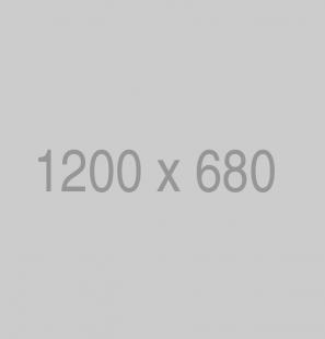 1200x680