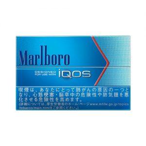 IQOS Marlboro Regular in Dubai/UAE