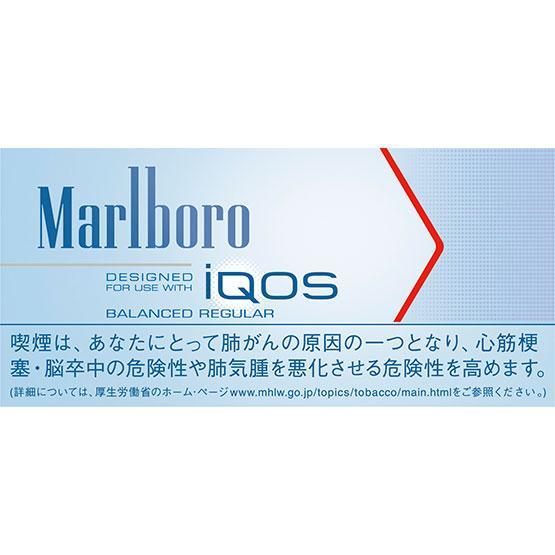 IMG-20210109-WA0049