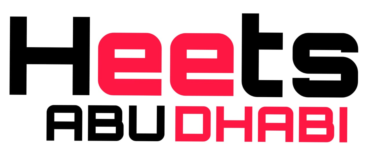 heetsabudhabi.com