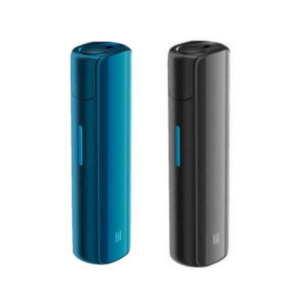 IQOS LIL SOLID 2.0